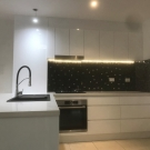 Chiswick kitchen renovation