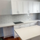 Gladesville Kitchen Renovation