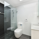 Putney Bathroom Renovation