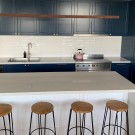 Redfern Kitchen Renovation