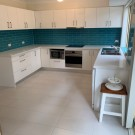 Ryde-Kitchen-2