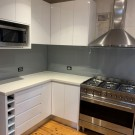 West-Ryde-Kitchen-1