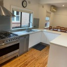 West-Ryde-Kitchen-2