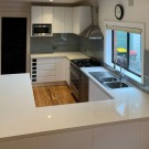 West-Ryde-Kitchen-3