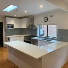 West-Ryde-Kitchen-4