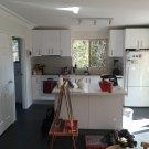 kitchen-3-12-08-2015