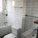 Stanmore Bathroom 2