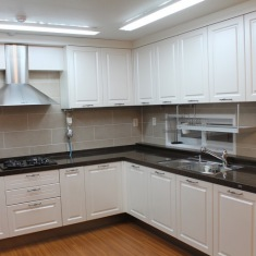 kitchen-photo-6