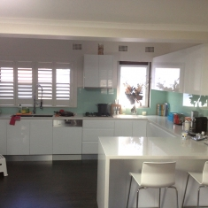 kitchen_image2