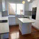 Gladesville Kitchen 1
