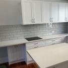 Gladesville Kitchen 4