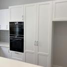 Gladesville Kitchen 6
