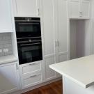 Gladesville Kitchen 7