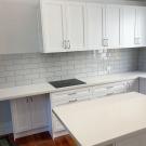 Gladesville Kitchen 8