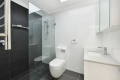 Putney Bathroom