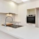 Putney Kitchen 1