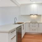Putney Kitchen Renovation