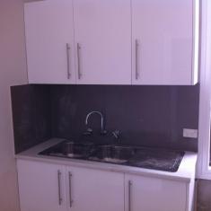 kitchen-photo-4