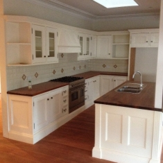 kitchen-photo-5