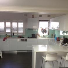 kitchen_image2