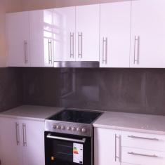 kitchen_image3